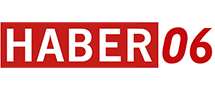 Haber 06 – Son Dakika Ankara Haberleri - Son Dakika Ankara Haberleri