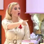 Gelinim Mutfakta'da hile mi yapıldı? Reyhan hanım stüdyoyu terk etti