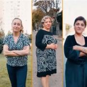 Zuhal Topal'la Sofrada yarışmacıları Ceyda kimdir Rabia Çınar nereli?
