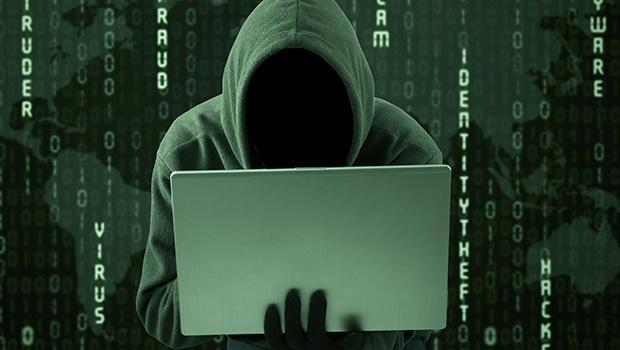Türk Hackerlardan Ruslara Darbe Haber 06 Son Dakika Ankara Haberleri