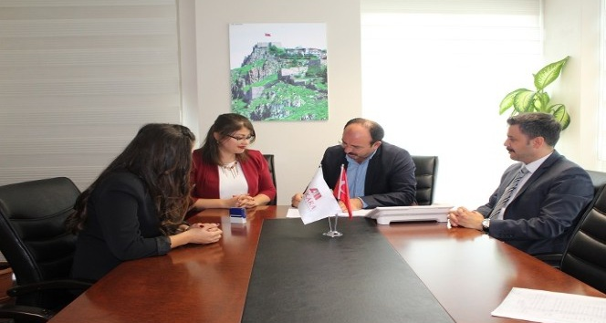Anadolu Bacıları ajans desteğiyle güçleniyor