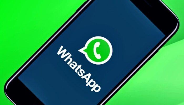 WhatsApp Yüklenemeyecek iPhone Modelleri Belli Oldu