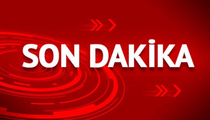 ABD'den Türkiye'yi yasa boğan saldırı için açıklama