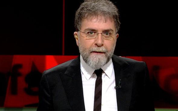 Ahmet Hakan'dan Kılıçdaroğlu'na 10 bomba soru