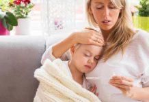 Viral enfeksiyon nedir? Viral enfeksiyonlar nasıl geçer? Biral enfeksiyona ne iyi kazanç? Viral enfeksiyon çocuklarda görülür mü? Viral enfeksiyon tedavisi nasıl olur?
