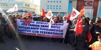 MHP lideri Bahçeli'den 'af' açıklaması